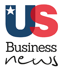 US Business News, now New World Report