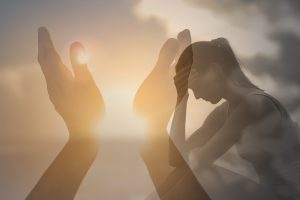 Divorce and Stress